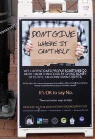 panhandling+prevention